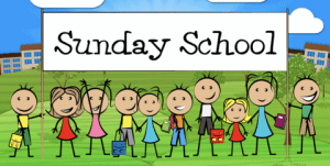 Free_Sunday_School_Lessons_for_Kids_large