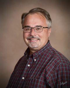 Pastor Steve Only